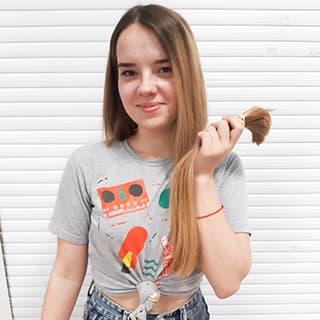 куплю волосы минск