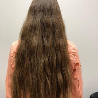 скупка волос минск
